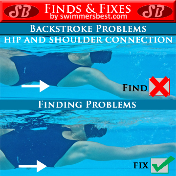 FnFBackhipandshoulderconnectionFP